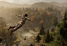Photo of Solución ultra amplia para la eliminación de barras negras: Assassin's Creed Liberation Remastered