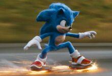 Photo of Sonic the Hedgehog 2 se estrenará en los cines en 2022