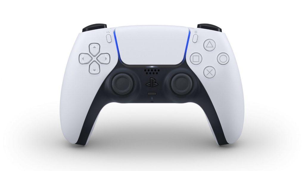 Imagen de portada PS5 controlador dualsense