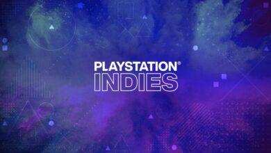 Photo of Sony revela la iniciativa PlayStation Indies; 9 nuevos títulos que se anunciarán hoy
