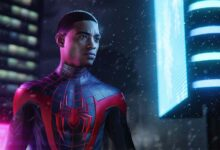 Photo of Marvel's Spider-Man: Miles Morales obtiene un nuevo video y detalles sobre los trajes y el amigo de Miles, Gank Lee
