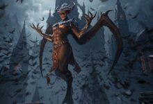 """Photo of The Elder Scrolls Online revela la nueva expansión de DLC """"Stonethorn"""" y el primer montaje grupal con jugabilidad"""