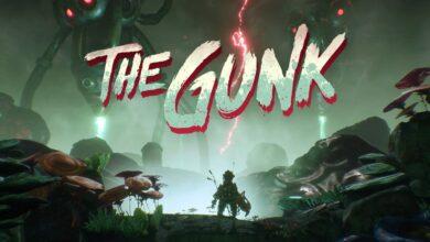 Photo of The Gunk anunciado para Xbox One, Xbox Series X y PC