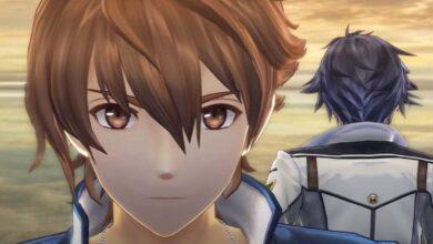 Photo of The Legend of Heroes: Hajimari no Kiseki para PS4 recibe un nuevo tráiler que muestra Epic Opening Cutscene