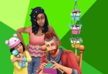 Photo of The Sims 4 Nifty Knitting está aquí y es súper acogedor; Todo lo que necesitas saber