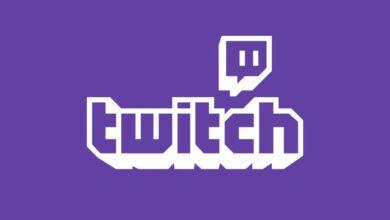 Twitch le da a los raperos un trato de un millón de dólares a pesar de que solo tiene 54,000 seguidores