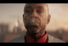 Photo of Ubisoft confirma la fuga de Far Cry 6 con el lanzamiento de un nuevo avance para Ubisoft Forward
