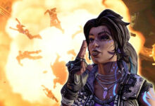 Photo of Borderlands 3 ahora es gratis en Steam, PS4 y Xbox One – deberías jugarlo