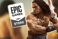 Photo of Uno de los mejores MMO de supervivencia debería venir gratis en Epic Store, pero ahora cuesta dinero