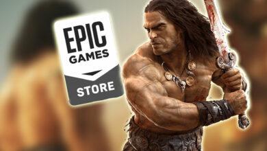 Uno de los mejores MMO de supervivencia debería venir gratis en Epic Store, pero ahora cuesta dinero