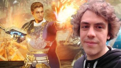 Photo of Usted dice: los MMORPG están muertos. Yo digo: están mejor que hace 9 años.