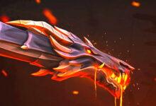 Photo of Valorant: Skin por 90 € convierte las armas en dragones vivos: a los jugadores les encanta