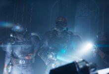 Photo of Warhammer 40,000 darktide: Shooter cooperativo muestra el futuro en el que no quieres vivir