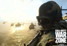 Photo of Warzone: ¿Puedes aparecer sin conexión? Contestado