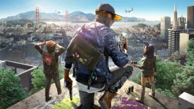 Watch Dogs 2: así que después del caos todavía puedes obtenerlo gratis