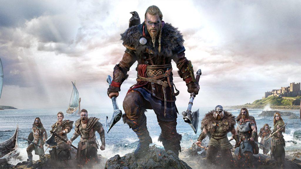 """Ubisoft-Assassins_Creed-Valhalla """"class ="""" wp-image-525037 """"srcset ="""" http://dlprivateserver.com/wp-content/uploads/2020/07/Watch-Dogs-Legions-cancela-el-bono-lo-que-te-hizo.jpg 1024w, https: / /images.mein-mmo.de/medien/2020/07/Ubisoft-Assassins_Creed-Valhalla-300x169.jpg 300w, https://images.mein-mmo.de/medien/2020/07/Ubisoft-Assassins_Creed-Valhalla- 150x84.jpg 150w, https://images.mein-mmo.de/medien/2020/07/Ubisoft-Assassins_Creed-Valhalla-768x432.jpg 768w, https://images.mein-mmo.de/medien/2020/ 07 / Ubisoft-Assassins_Creed-Valhalla-1536x864.jpg 1536w, https://images.mein-mmo.de/medien/2020/07/Ubisoft-Assassins_Creed-Valhalla-780x438.jpg 780w, https: //images.mein- mmo.de/medien/2020/07/Ubisoft-Assassins_Creed-Valhalla.jpg 1920w """"tamaños ="""" (ancho máximo: 1024px) 100vw, 1024px """"> En Ubisoft las cabezas están rodando.     <p>La editorial francesa Ubisoft ha sido considerada durante mucho tiempo el contramodelo europeo de los estudios estadounidenses, que valora aún más el arte de los videojuegos y presta atención al uso creativo. En los últimos meses este panorama se ha visto sacudido. </p> <p>Han salido a la luz algunos detalles sobre los procesos internos de Ubisoft que ya han tenido consecuencias:</p> <p>Un informe interno pinta una mala imagen de Ubisoft: el sexismo como sistema</p>   </div><!-- .entry-content /-->  <script type="""