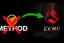 WoW: Professional Guild Method tiene un sucesor: se fundó el nuevo gremio Echo