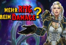 Photo of WoW: Shadowlands trae de vuelta un factor aleatorio para las habilidades