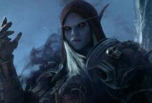 Photo of WoW: el carcelero se convierte en el último jefe en Shadowlands, ¿funciona?