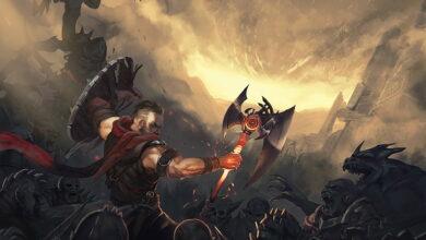 Wolcen: The Steam Diablo completa la revisión, ¿vale la pena ahora?