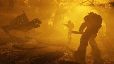 Photo of Xbox Game Pass agrega Fallout 76, Soulcalibur VI y más en julio