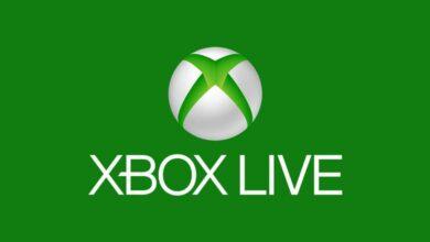 Xbox Live Gold: promociones de membresía de 12 meses
