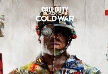 Photo of ¿A qué hora es el evento CoD Black Ops Cold War en Warzone?