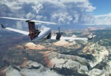 Photo of ¿Microsoft Flight Simulator llegará a PS4? Contestado