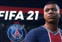 Photo of ¿Qué hay de nuevo en FIFA 21 ahora? Aquí hay 12 funciones nuevas que debe conocer