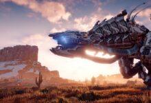 Photo of PC Horizon Zero Dawn | Estrellarse al inicio | El juego no se lanzará | Como arreglar