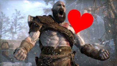 Photo of El hombre odia los videojuegos, mientras que Corona descubre el amor por PS4
