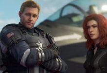 Photo of ¿Cómo se ve el juego final en Marvel's Avengers? Preguntamos a los desarrolladores