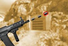 Photo of CoD Warzone: esta es la mejor manera de usar la velocidad de bala estadística