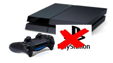 El ex gerente de Sony dice: Si la PS4 hubiera fracasado, podría haber sido el final