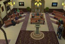 Photo of Mejores nuevas modificaciones de Sims 4 para julio de 2020
