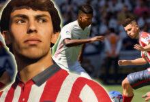 Photo of FIFA 21: 3 ideas clave del nuevo avance del juego