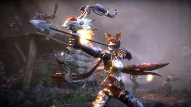 Photo of El nuevo MMORPG comienza en Steam: el 90% de las revisiones desaconsejan