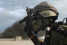 Photo of CoD MW y Warzone: desbloquea nuevas armas AN-94 e ISO en la temporada 5: así es como