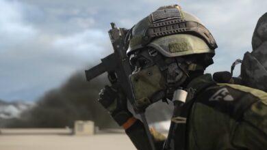CoD MW y Warzone: desbloquea nuevas armas AN-94 e ISO en la temporada 5: así es como