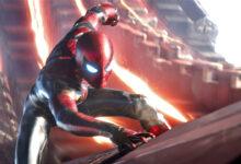 Photo of Marvel Avengers: los desarrolladores hablan sobre Spider-Man – Show en Sony