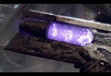 Photo of Destiny 2: mejores rifles de rastreo para PvE, PvP, Gambit (2020)