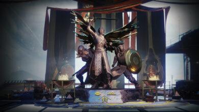Photo of Destiny 2: Bungie aclara si el progreso más rápido del evento es un error o una característica