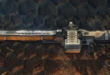Photo of Destiny 2: Las mejores ametralladoras para PvE, PvP, Gambit (2020)