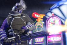 Photo of GTA Online finalmente muestra lo que hay en la gran actualización de verano