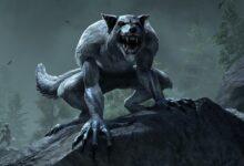 ESO: los hombres lobo pueden convertirse en verdaderos monstruos en la nueva mazmorra Stonethorn