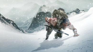 Photo of PS Store: nuevas ofertas en la oferta de verano: 6 juegos de PS4 que no debes perderte