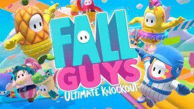 Photo of Fall Guys cree que un logro es imposible, pero los jugadores ya lo descifran