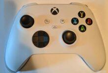 Photo of Consola Xbox Series S mencionada en el paquete del presunto controlador Xbox de próxima generación