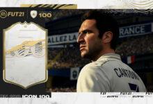 Photo of FIFA 21: se ha presentado la lista oficial de 100 iconos