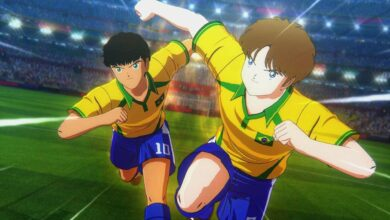 Photo of Captain Tsubasa: Rise Of New Champions presenta Brasil con nuevas capturas de pantalla